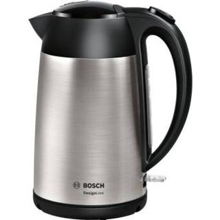 Bosch TWK3P420