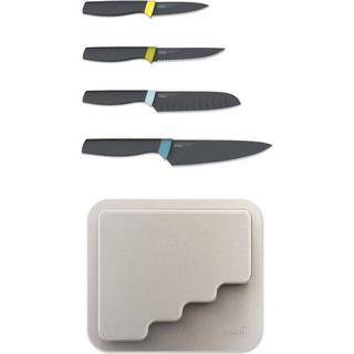 Joseph Joseph Doorstore 10303 Knife Set