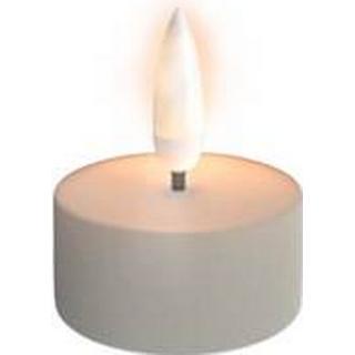 Piffany Uyuni Standard 3.8cm