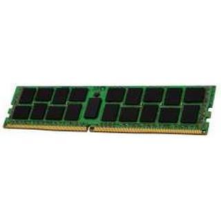 Kingston DDR4 2933MHz HP / Compaq ECC Reg 16GB (KTH-PL429/16G)