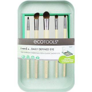 EcoTools Daily Defined Eye Kit