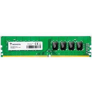 Adata DDR4 2666MHz 4GB (AD4U2666W4G19-S)