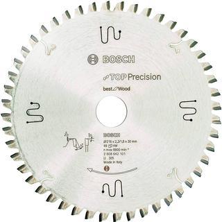 Bosch Top Precision 2 608 642 101