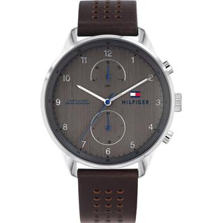 Tommy Hilfiger Chase (1791579)