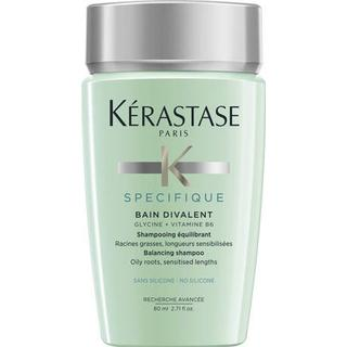 Kérastase Spécifique Bain Divalent Shampoo 80ml