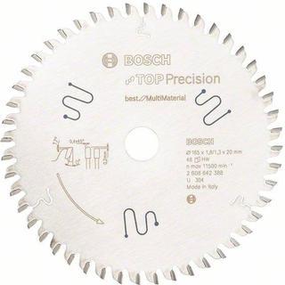 Bosch Top Precision 2 608 642 388