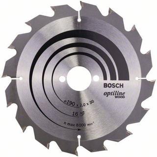 Bosch Optiline Wood 2 608 641 184