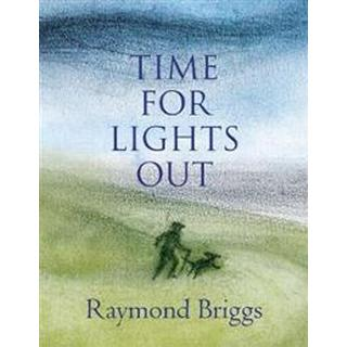 Time For Lights Out (Hardcover, 2019)