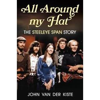 All Around my Hat (Paperback, 2019)
