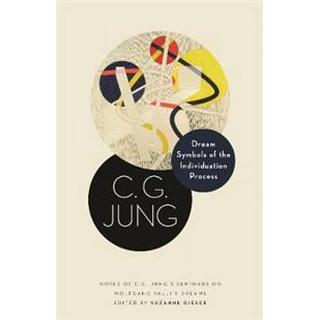 Dream Symbols of the Individuation Process: Notes of C. G. Jung's Seminars on Wolfgang Pauli's Dreams (Hardcover, 2019)