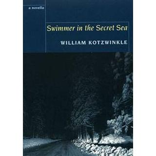 Swimmer in the Secret Sea (Paperback, 2009)
