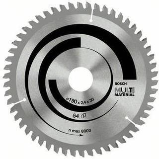Bosch Multi Material 2 608 640 519