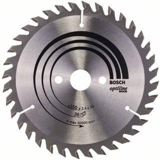 Bosch Optiline Wood 2 608 640 593