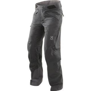 Haglöfs Line Pant W