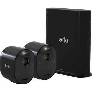 Arlo VMS5240B 2-pack