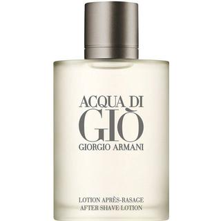 Giorgio Armani Acqua di Gio Homme After Shave Lotion 100ml