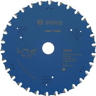 Bosch Expert for Steel 2 608 643 054