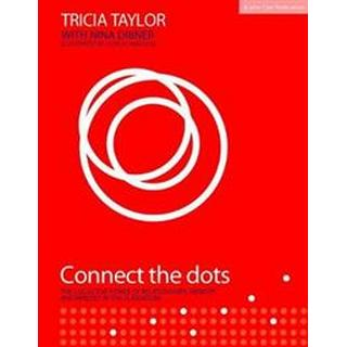 Connect the Dots (Paperback, 2019)