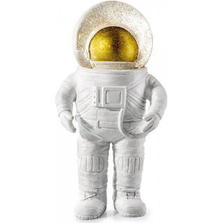 Donkey The Giant Astronauts 30cm Figurine
