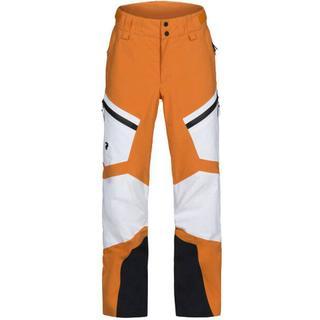 Peak Performance Gravity Padded Pants W