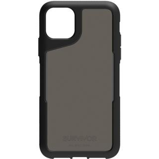 Griffin Survivor Endurance Case for iPhone 11 Pro Max
