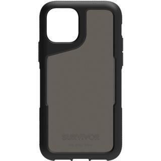 Griffin Survivor Endurance Case for iPhone 11 Pro