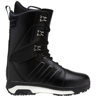 Adidas Tactical ADV