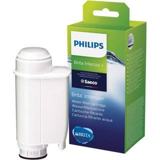 Philips Brita Intenza + CA6702