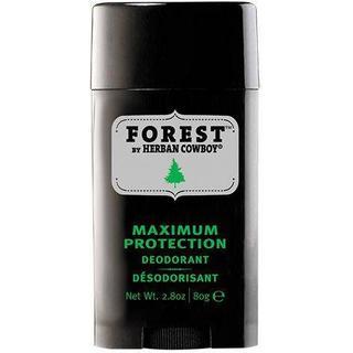 Herban Cowboy Forest Deo Stick 80g