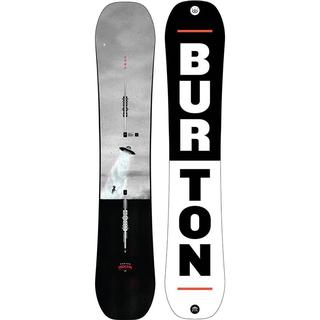 Burton Process Smalls Jr 2020