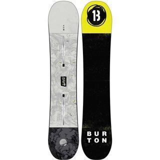 Burton Descendant 2020