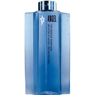 Thierry Mugler Angel Perfuming Shower Gel 200ml