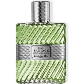 Christian Dior Eau Sauvage After Shave Spray 100ml