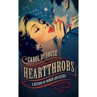 Heartthrobs