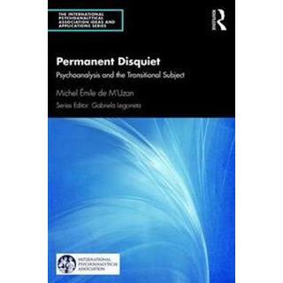Permanent Disquiet