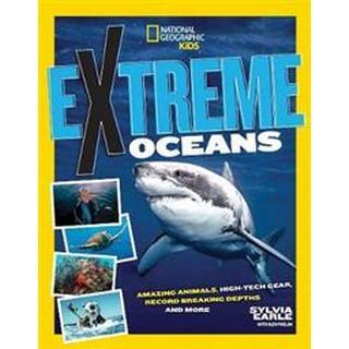 Extreme Ocean