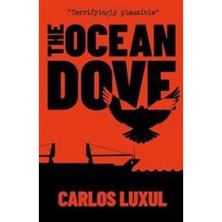 The Ocean Dove