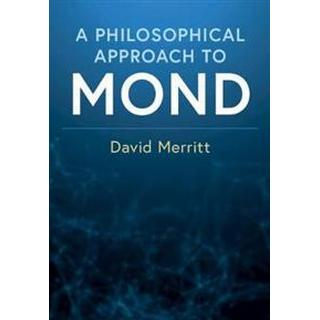 A Philosophical Approach to MOND