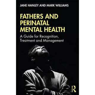 Fathers and Perinatal Mental Health