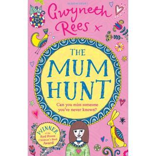 The Mum Hunt (Bog, Paperback / softback)