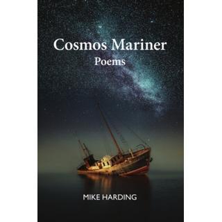 Cosmos Mariner (Bog, Paperback / softback)