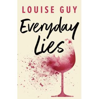 Everyday Lies (Bog, Paperback / softback)