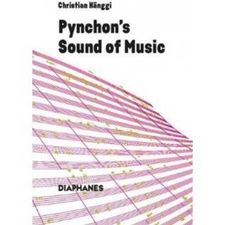 Pynchon's Sound of Music (Bog, Paperback / softback)