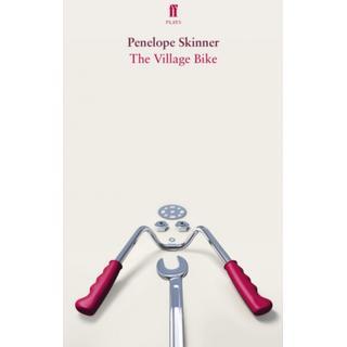 The Village Bike (Bog, Paperback / softback)