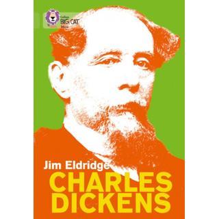 Charles Dickens: Band 11/Lime (Bog, Paperback / softback)