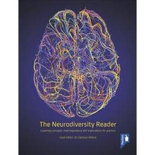 The Neurodiversity Reader