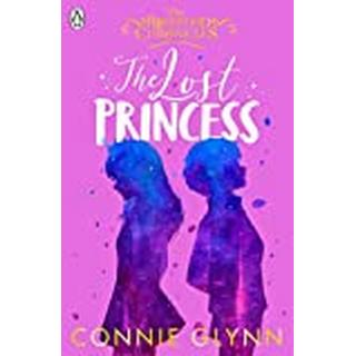 The Lost Princess (Bog, Paperback / softback)