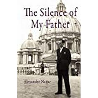 The Silence of My Father (Bog, Paperback / softback)