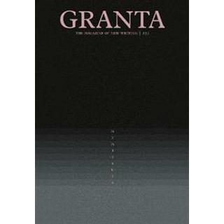 Granta 151