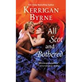 All Scot and Bothered (Bog, Paperback / softback)